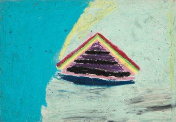 みずのき美術館 コレクション展 7 画像